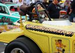Grand Opening Lions Dragstrip Museum27