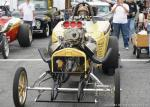 Grand Opening Lions Dragstrip Museum28