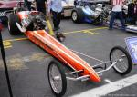 Grand Opening Lions Dragstrip Museum31
