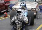 Grand Opening Lions Dragstrip Museum34