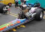 Grand Opening Lions Dragstrip Museum35