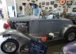 Grand Opening Lions Dragstrip Museum38