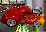 Grand Opening Lions Dragstrip Museum48