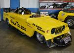 Grand Opening Lions Dragstrip Museum78