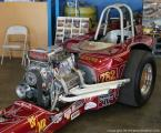 Grand Opening Lions Dragstrip Museum87