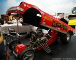 Grand Opening Lions Dragstrip Museum89