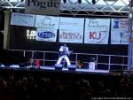 Grand Opening of KMHOF112