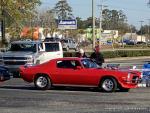 GRAND STRAND CAR SHOW 56