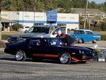 GRAND STRAND CAR SHOW 57