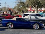 GRAND STRAND CAR SHOW 59