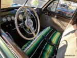 GRAND STRAND CAR SHOW 67
