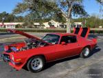 GRAND STRAND CAR SHOW 72