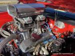 GRAND STRAND CAR SHOW 73