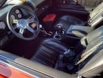 GRAND STRAND CAR SHOW 74