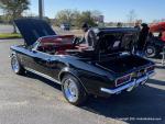 GRAND STRAND CAR SHOW 85