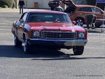 GRAND STRAND CAR SHOW 96