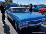 GRAND STRAND CAR SHOW 136
