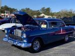 GRAND STRAND CAR SHOW 139