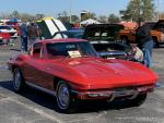 GRAND STRAND CAR SHOW 145
