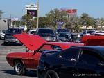 GRAND STRAND CAR SHOW 157
