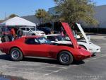 GRAND STRAND CAR SHOW 0