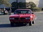 GRAND STRAND CAR SHOW 21
