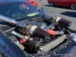 GRAND STRAND CAR SHOW 31