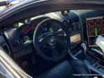 GRAND STRAND CAR SHOW 33