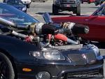 GRAND STRAND CAR SHOW 34