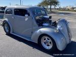 GRAND STRAND CAR SHOW 36