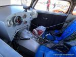 GRAND STRAND CAR SHOW 38