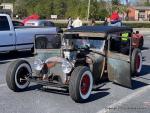 GRAND STRAND CAR SHOW 40