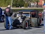 GRAND STRAND CAR SHOW 41