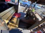 GRAND STRAND CAR SHOW 44