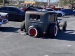 GRAND STRAND CAR SHOW 47