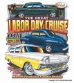 Great Labor Day Cruise0