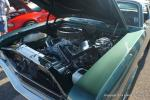 Green Acres Plaza Cruise In24