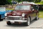 Groton Regency Car Show15