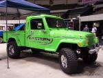 Hampton Coliseum Car Show22