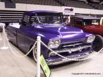 Hampton Coliseum Car Show26