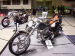 Hampton Coliseum Car Show29