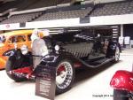 Hampton Coliseum Car Show32