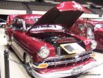Hampton Coliseum Car Show33