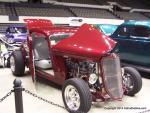 Hampton Coliseum Car Show34