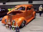 Hampton Coliseum Car Show35