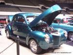 Hampton Coliseum Car Show36