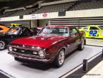 Hampton Coliseum Car Show37