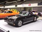 Hampton Coliseum Car Show38
