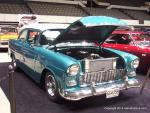 Hampton Coliseum Car Show39