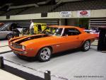 Hampton Coliseum Car Show41